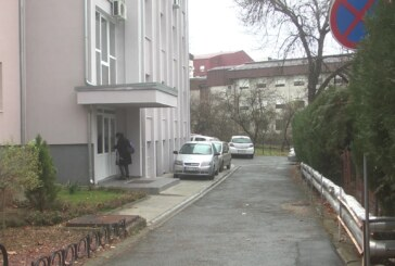 Centar za socijalni rad u Kruševcu uz poštovanje svih epidemioloških mera – obavlja sve aktivnosti iz domena socijalne zaštite