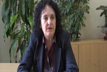 Opština Trstenik raspisala konkurs za podsticaje u poljoprivredi za ovu godinu