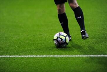 FK Napredak deklasirao Proleter (5:0)