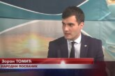 ZORAN TOMIĆ: Saradnja sa lokalnom samoupravom u radu narodnih poslanika veoma važna
