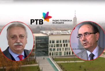 Rupa bez dna nastavlja da guta! RTV propada nezaustavljivo, a rukovodstvo traži još para od države