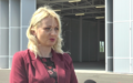 Aerodrom Rosulje : U toku  javna nabavka za izgradnju poletno-sletne staze