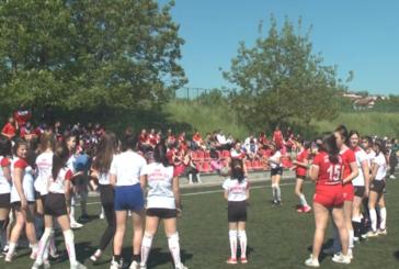 Sportske igre mladih Srbije u Kruševcu