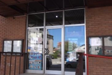 U Gimnaziji u Trsteniku uspešno realizovan prijemni ispit za upis u odeljenje za učenike posebno nadarene za računarstvo i informatiku