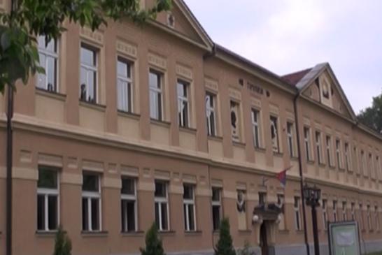 MUZEJI ZA DESET: Bogat program Narodnog muzeja Kruševac