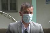 Na teritoriji opštine Brus nastavljena masovna terenska imunizacija