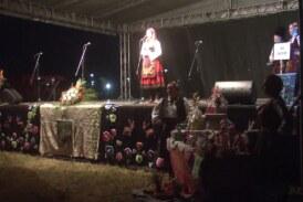 Počinju Takmičenje sela grada Kruševca i Festival školskog teatra