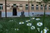 Različiti programi Narodnog muzeja Kruševac u okviru obeležavanja jubileja 650 godina grada Kruševca