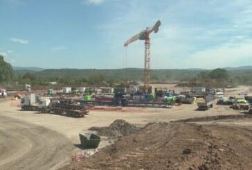 Raste potražnja za kvalifikovanim radnicima na Moravskom koridoru