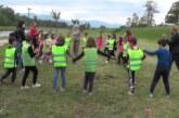 Predškolska ustanova Nata Veljković priključila se obeležavanju 650 godina postojanja grada