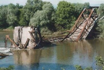 U nedelju se navršavaju 22 godine od bombardovanja Varvarinskog mosta