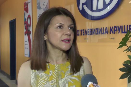 Na osnovu lokalnog akcionog plana zapošljavanja Grad Kruševac će zaposliti 156 lica