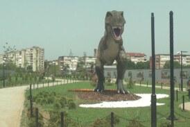Na Vidovdan svečano otvaranje Zabavnog parka Šarengrad