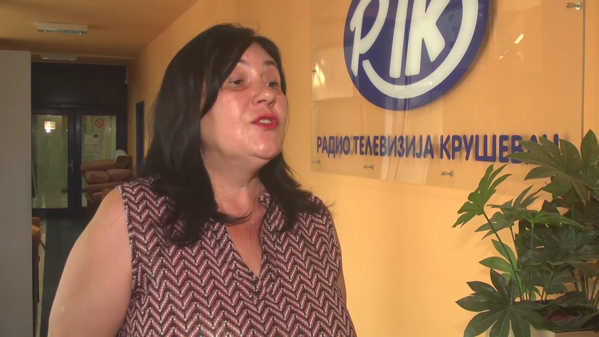 Kruševačko pozorište u okviru obeležavanja jubileja grada i Vidovdana organizuje brojne programe