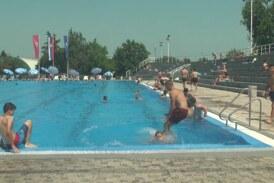 Svetski dan prevencije od utapanja: U Srbiji u proteklih mesec dana se utopilo više od 20 ljudi