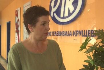 """Mališani PU """"Nata Veljković"""" učestvuju na otvaranju Trga na Vidovdan programom """"Pod zlatnim suncem carskog grada"""""""