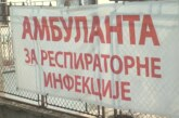 U Rasinskom okrugu prema poslednjim podacima od koronavirusa obolelele još 222 osobe – u Kruševcu 121, u Aleksandrovcu 46, u Trsteniku 39