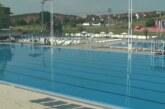 Otvoreni bazeni u Kruševcu primili prve kupače u novoj sezoni