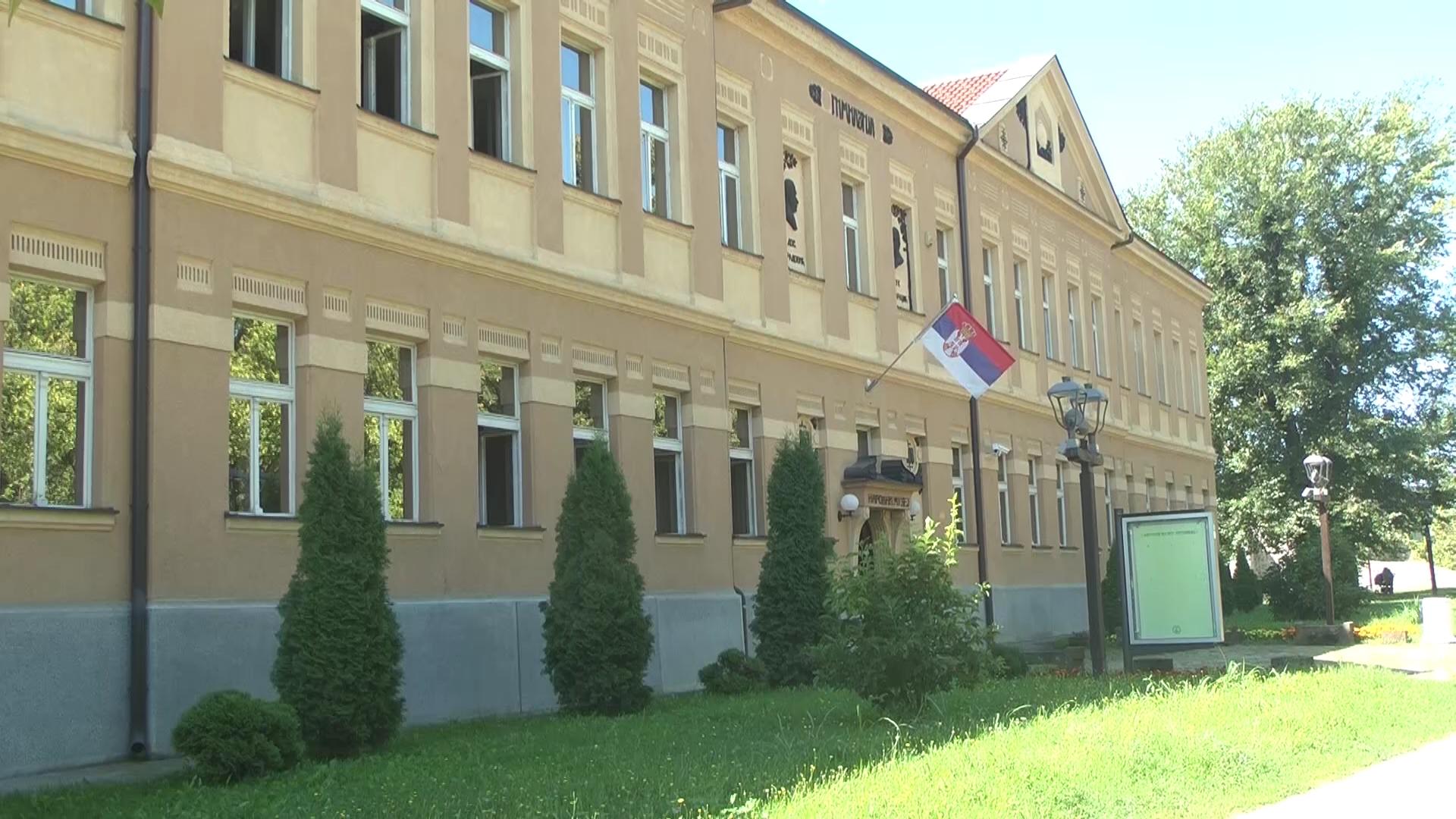 """Od petka u Narodnom muzeju izložba """"Moravska Srbija-između legende i stvarnosti"""""""