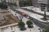 Trg kosovskih junaka i Lazarev park zablistaće na Vidovdan