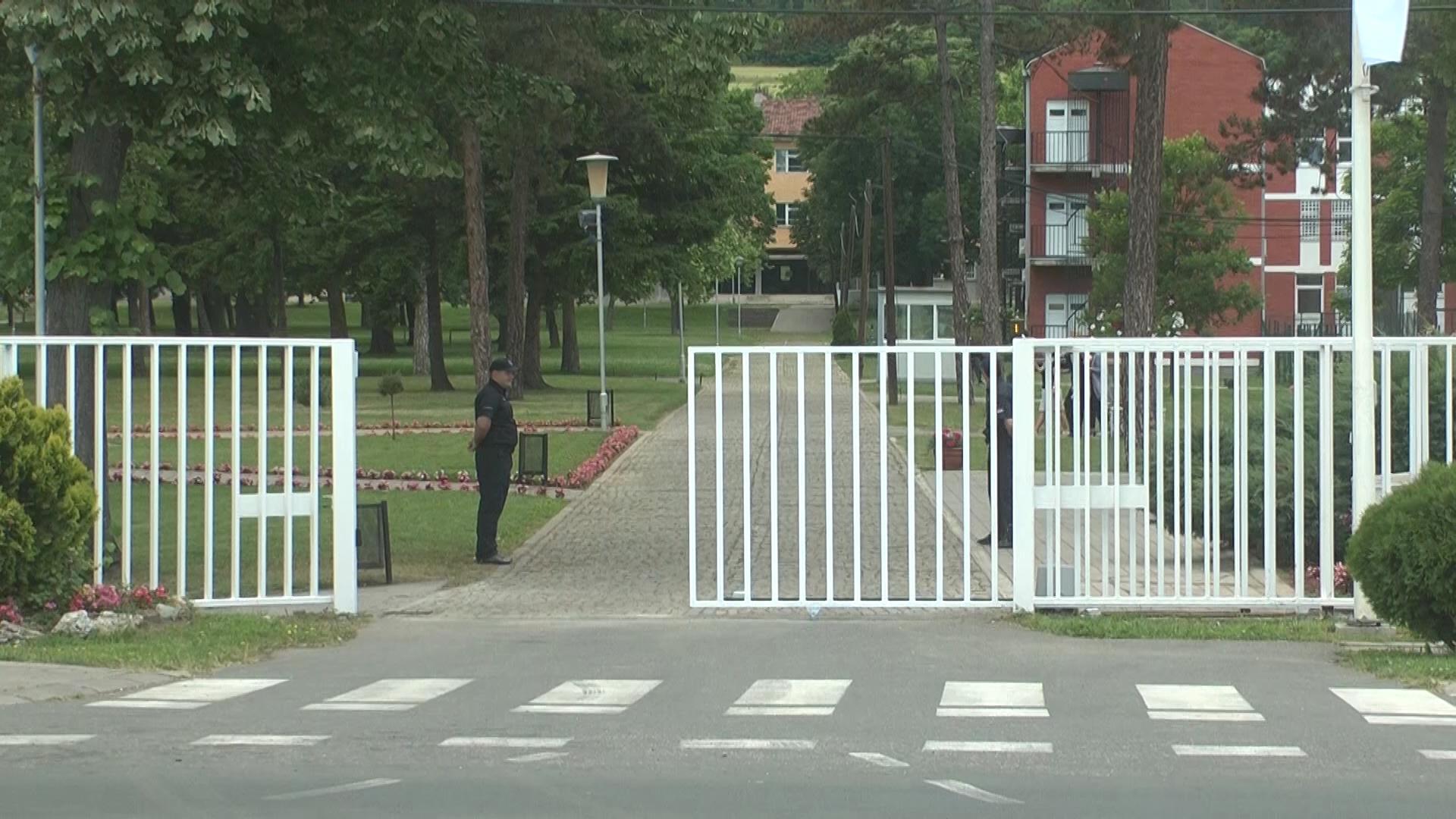 Vaspitno popravni dom Kruševac obeležava 74 godine postojanja