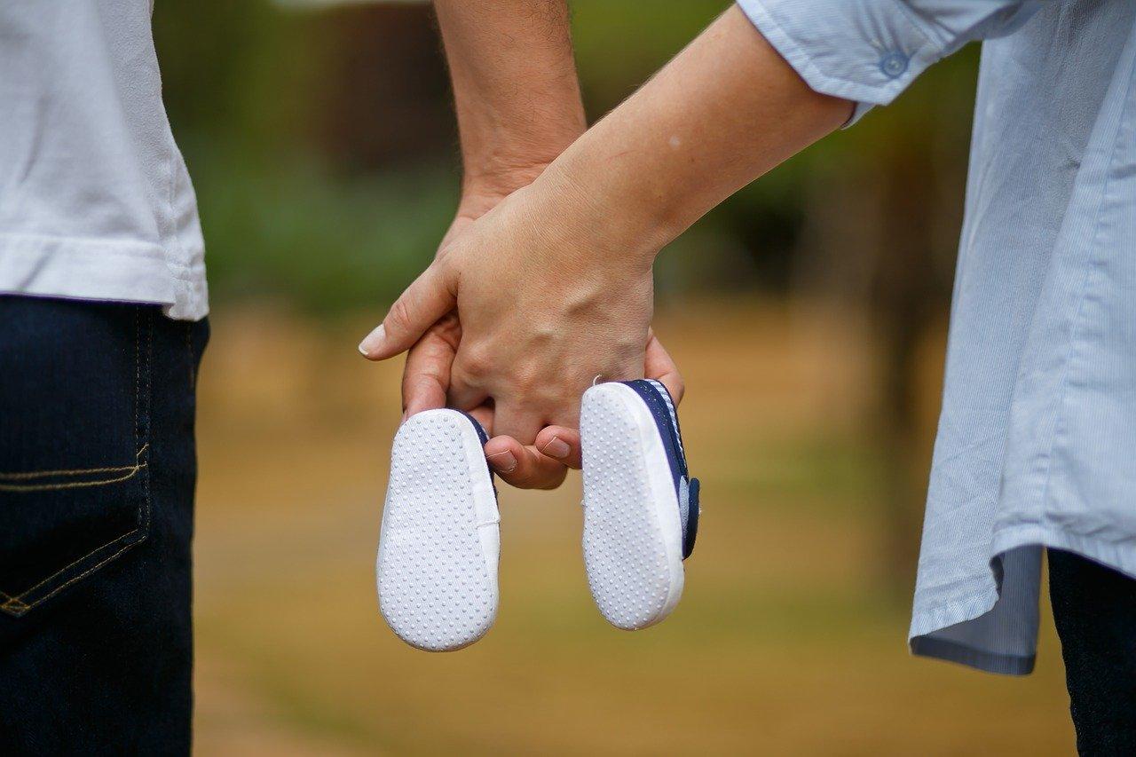 Nova pravila za naknade za vreme porodiljskog odsustva