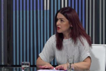 RAZGOVOR S POVODOM:  Milka Milovanović Minić, državna sekretarka u Ministarstvu za brigu o porodici i demografiju