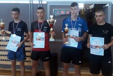 Branislav Smiljković pobednik TOP 12 regiona
