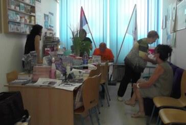 Društvo za borbu protiv šećerne bolesti Kruševac organizuje izlet na Jastrebac