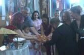 Kulturno prosvetna zajednica obeležila pesnički slavu – Praznik ikone Bogorodice Trojeručice