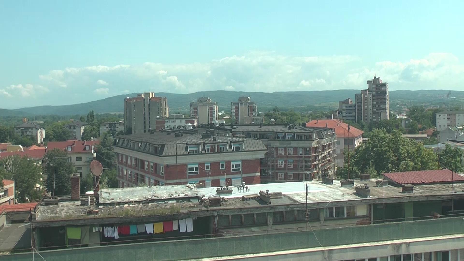 Na osnovu Zakona o ozakonjenju – na teritoriji Kruševca rešeno oko 5.000 predmeta