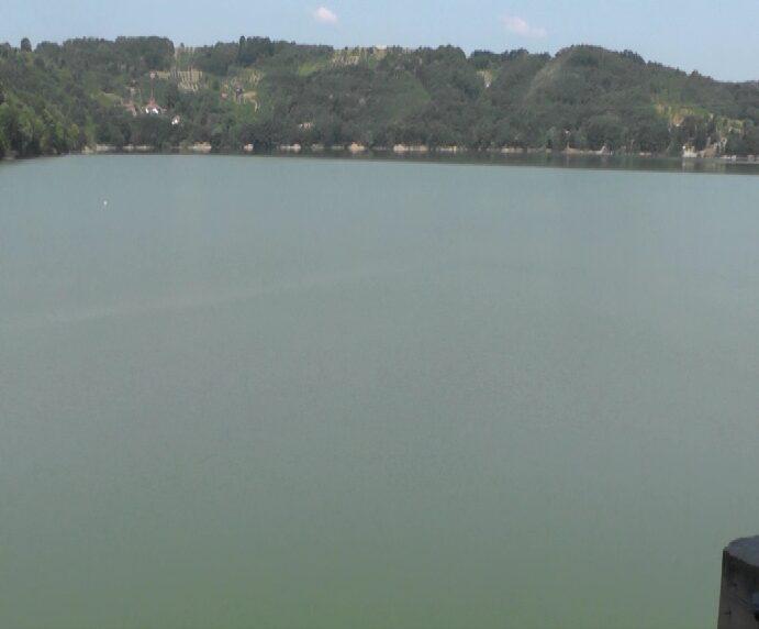 Izvršni direktor Javnog preduzeća Vodovod Saša Antić: Padavine nisu uticale na kvalitet vode za piće