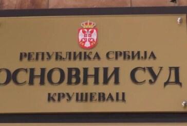 Osnovni sud u Kruševcu inicirao pokretanje postupka za rešavanje spornog pravnog pitanja pred Vrhovnim kasacionim sudom s obzirom na oprečne presude sudova u vezi troškova iskazanih na računima EPS-a