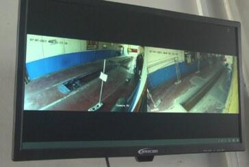 Umesto fotografisanja – od 6. jula  video snimanje tehničkog pregleda vozila