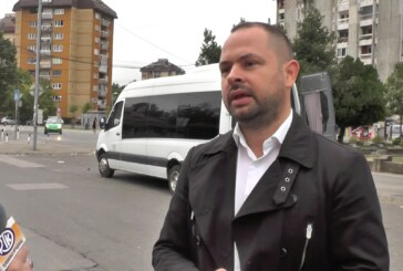 Delegacija Rasinskog okruga i predstavnici Gradske uprave Kruševca otputovali u Žalec