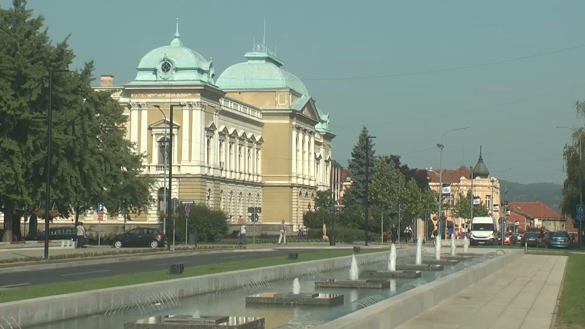 Do sada najmanji broj nezaposlenih lica u Kruševcu