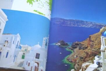 Kruševačke turističke agencije: Najveće interesovanje za Grčku, Albaniju i Crnu Goru