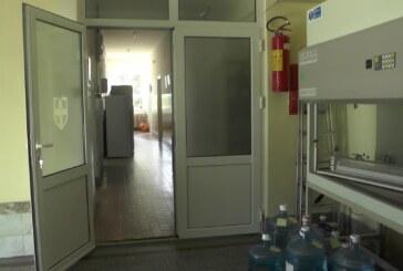 U Rasinskom okrugu na koronavirus pozitivno još 169 osoba – u Kruševcu 66, u Trsteniku 32