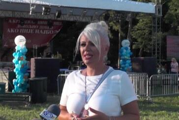 Na Bagdali otvoren Peti međunarodni festival balona