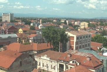 Grad Kruševac objavio preliminarnu listu firmi za zamenu stolarije uz korišćenje dela bespovratnih sredstava