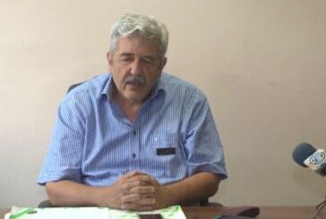 Prijava za septembarski upisni rok na Poljoprivrednom fakultetu u Kruševcu od 1. do 3. septembra – polaganje 6. septembra