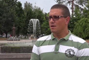 Sve spremno za održavanje manifestacije Trstenik na Moravi