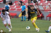 Šesto kolo Srpske lige Istok: Trajal-Jagodina 0:0 (VIDEO)