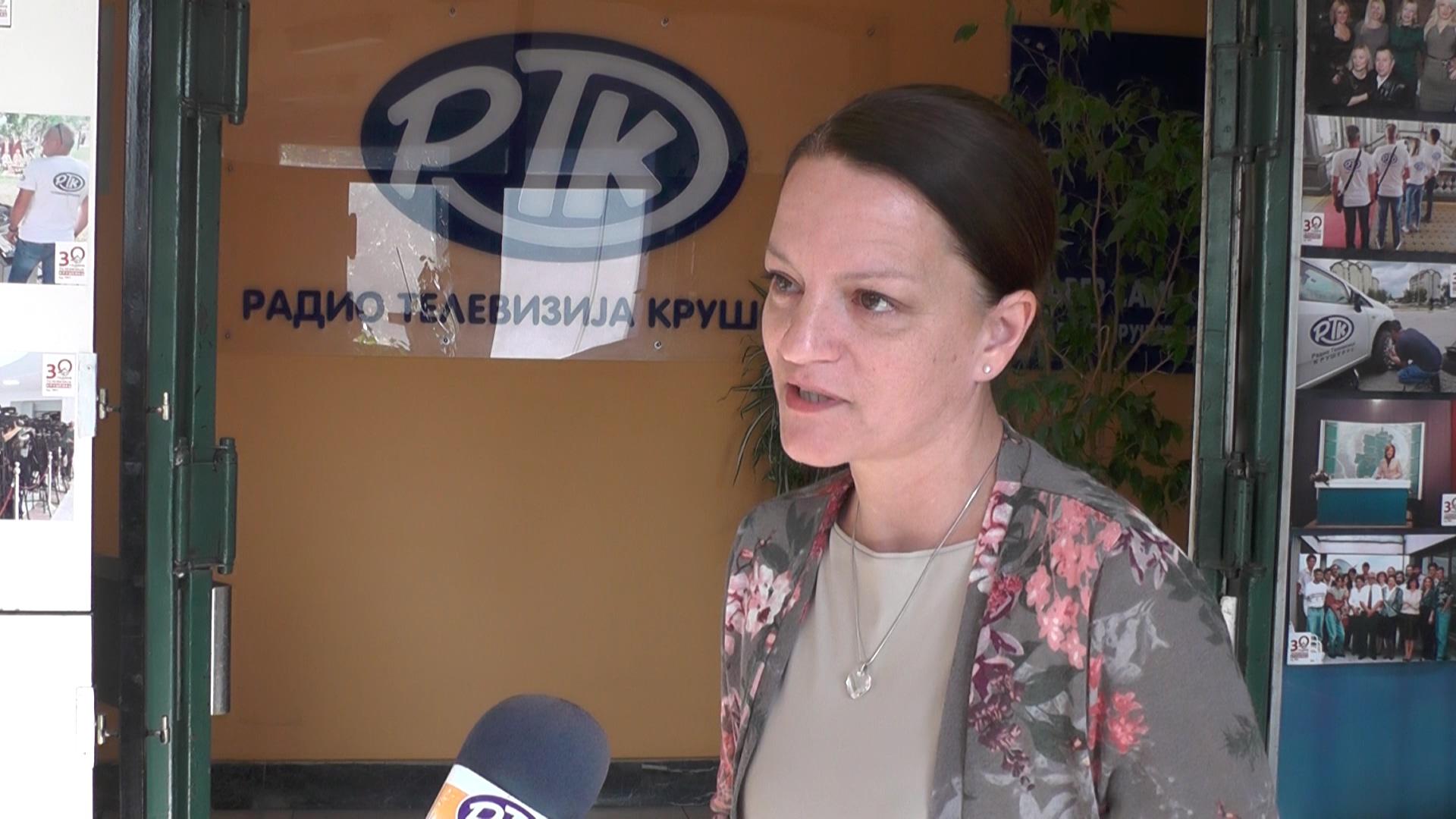 """U školi """"Jovan Jovanović Zmaj"""" u toku pripremni radovi na unutrašnjoj gasnoj infrastrukturi"""