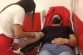 U Crvenom krstu Kruševac održana još jedna akcija dobrovoljnog davanja krvi