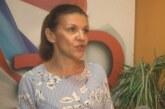 Na evidenciji NSZ filijala Kruševac  krajem avgusta 511 lica sa invaliditetom sa područja Rasinskog okruga