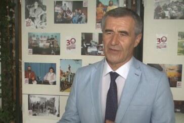 Dragoslav Gogić, dobitnik Zlatne značle KPZ Srbije: Nagrade podstiču da radite još bolje i istrajnije