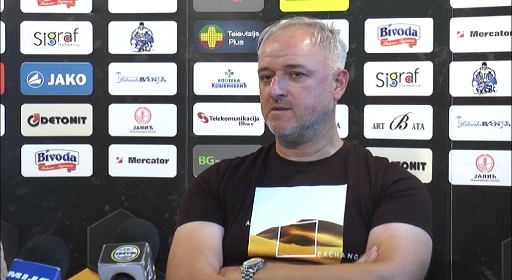 U 6. kolu Srpske lige Istok fudbaleri Trajala dočekuju Jagodinu