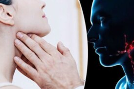 Danas je Svetski dan borbe protiv limfoma