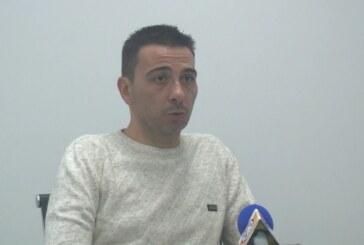 U kovid bolnici u Kruševcu četiri stotine pacijenata – najviše iz Kruševca, Niša i Beograda
